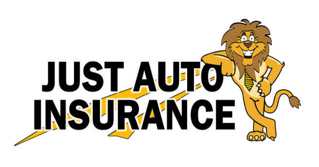 Free California Insurance Quotes Auto Insurance, Car Insurance, Homeowners Insurance, Non Owner Insurance, Motorcycle Insurance, Commercial Vehicle Insurance, Renters Insurance Quotes, Business Insurance Rancho Cucamonga, Montclair, Van Nuys, Los Angeles, San Bernardino, Covina, Santa Ana, San Diego, Riverside, Fresno, Bakersfield, Sacramento, Santa Maria – Seguros de Auto – Aseguranzas