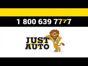 Just Auto Insurance COVID-19